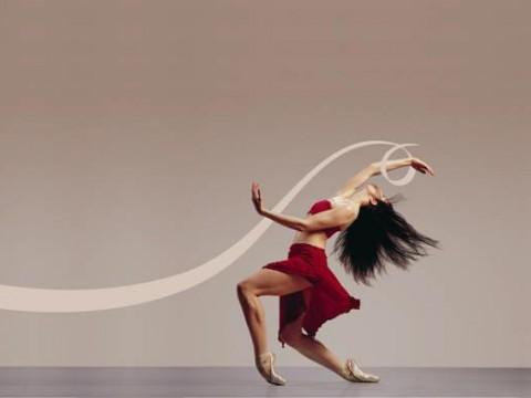 La danza en nuestro tiempo